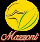 Bumbu Mazzoni
